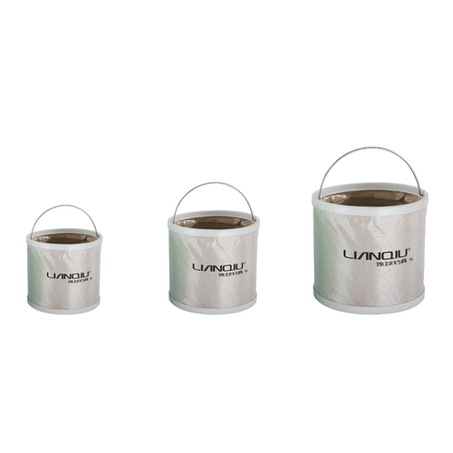 LQ-35P    3.5L涂膠水桶     LQ-60P    6L涂膠水桶       LQ-90P   9L涂膠水桶-LQ-35P       LQ-60P      LQ-90P