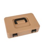 P-018    多功能工具盒 -P-018