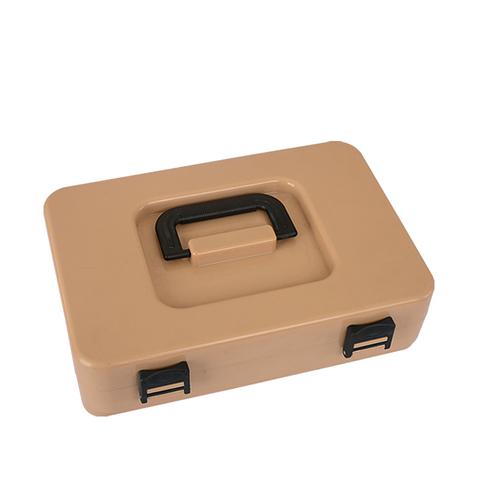 P-018    多功能工具盒-P-018