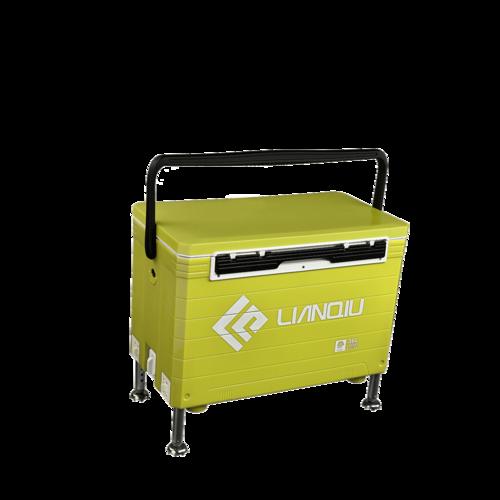 LQ-233(2017款平角平盖钓箱)-LQ-233