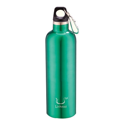 VACUUM WATER BOTTLE-LS-T103