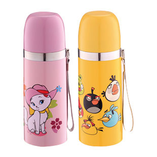 VACUUM FLASK/THERMOS CUP-LS-V201-