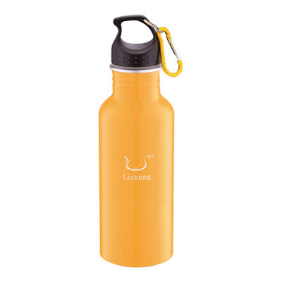 ALUMIUNUM SPORTS BOTTLE-LS-A203