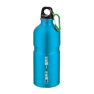 ALUMIUNUM SPORTS BOTTLE-LS-A103A