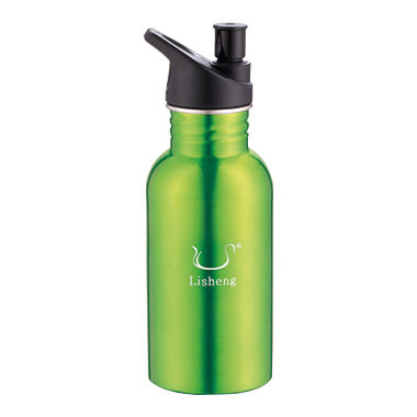 ALUMIUNUM SPORTS BOTTLE-2.0
