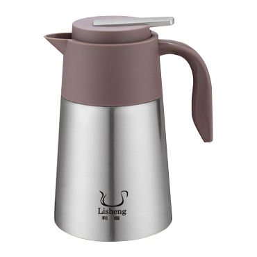 VACUUM FLASK/THERMOS CUP-LS-P101