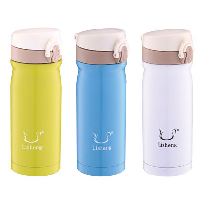 VACUUM FLASK/THERMOS CUP-LS-C103