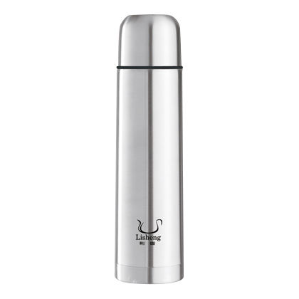 VACUUM FLASK/THERMOS CUP-LS-V103