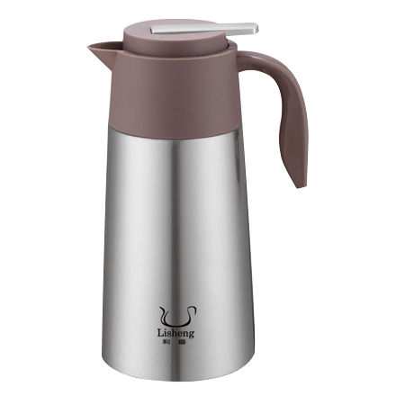 VACUUM FLASK/THERMOS CUP-LS-P103