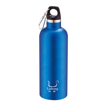 VACUUM WATER BOTTLE-LS-T102
