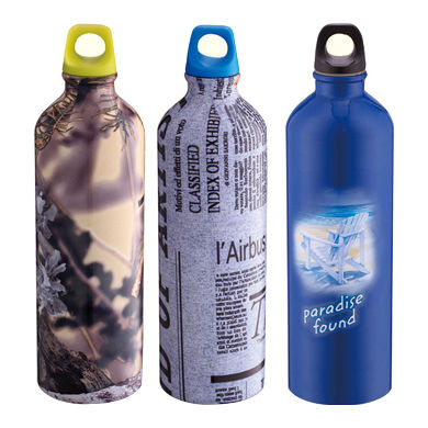 STAINLESS STEEL SPORTS BOTTLE-22.0
