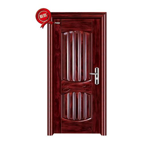 钢质室内门-福源室内门(门扇厚度7CM)