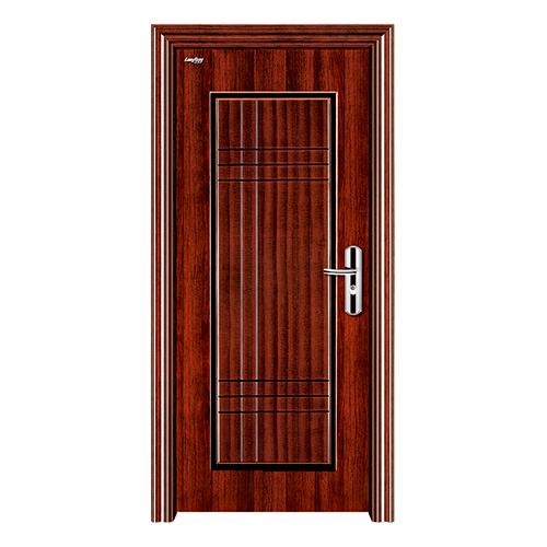 钢质室内门-吉祥室内门