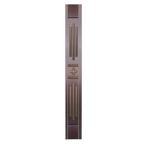 铜门配件-MZ-03