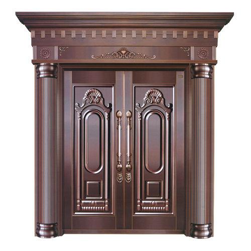 铜门-LYTM-9003