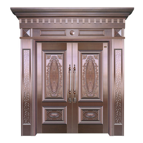铜门-LYTM-9008