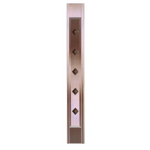 铜门配件-MZ-08