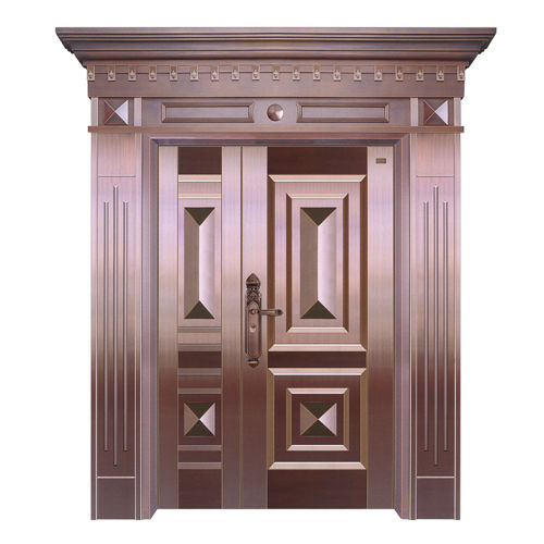 铜门-LYTM-9062