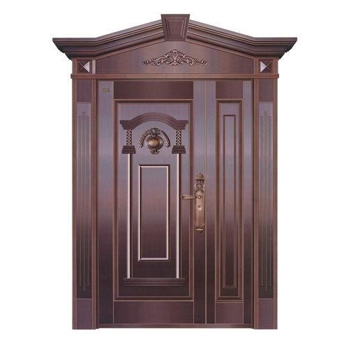 铜门-LYTM-9065