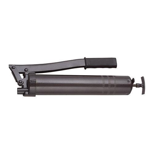 黄油枪-LD-873(P-2712)