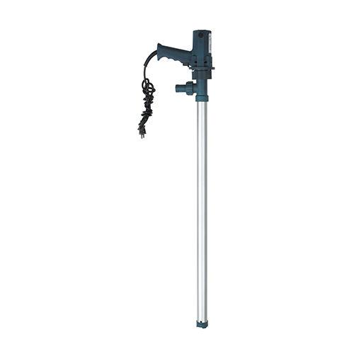 电动柴油泵-LD-2809A