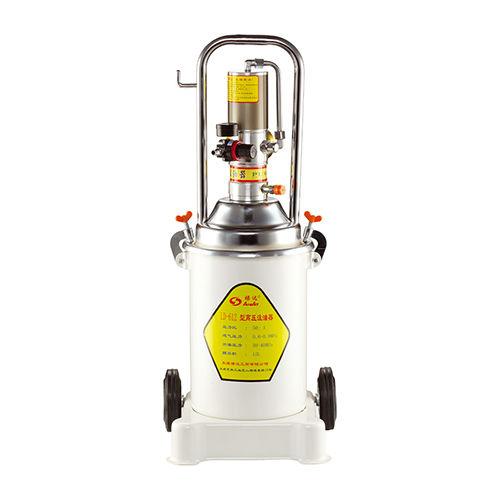 气动黄油机-LD-612