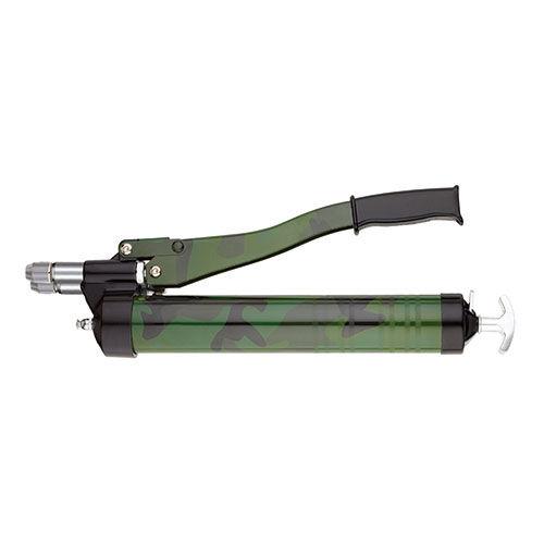 黄油枪-LD-813