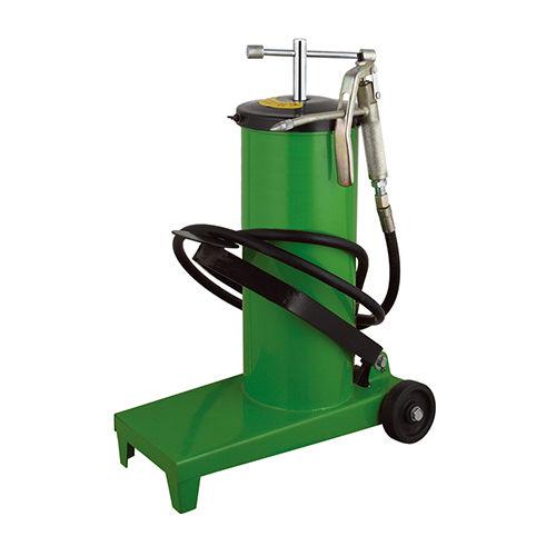 脚踏注油器-LD-24023B