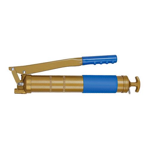 黄油枪-LD-819(P-288)