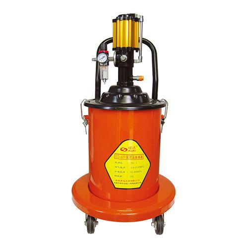 气动黄油机-LD-620