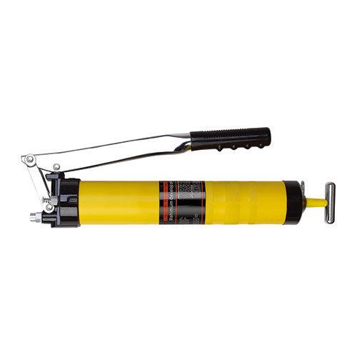 黄油枪-LD-821(P-900)
