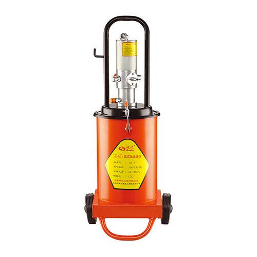气动黄油机-LD-603
