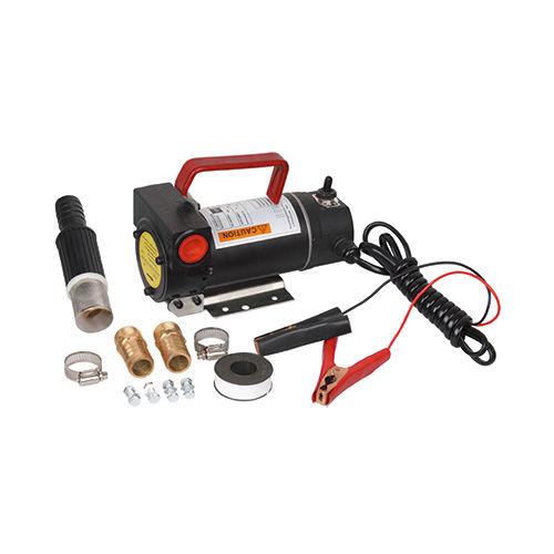 电动柴油泵-LD-2808B