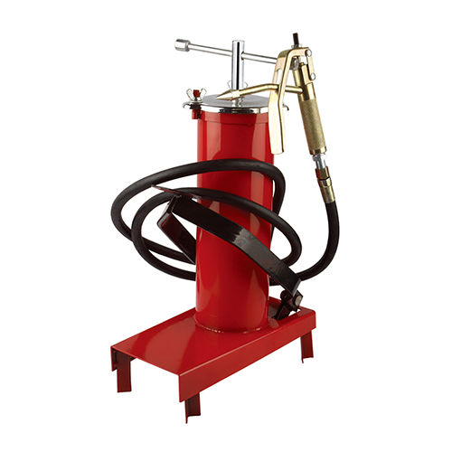 脚踏注油器-LD-24023C