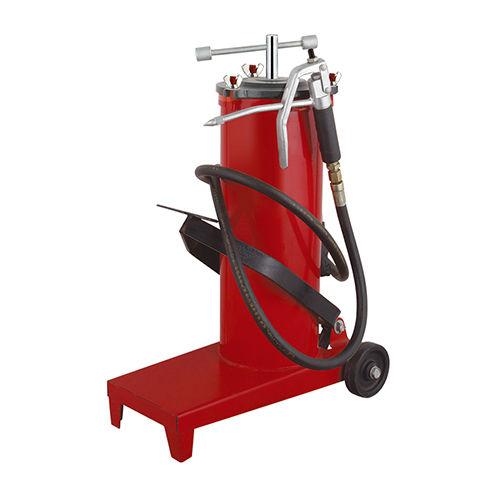脚踏注油器-LD-24023A