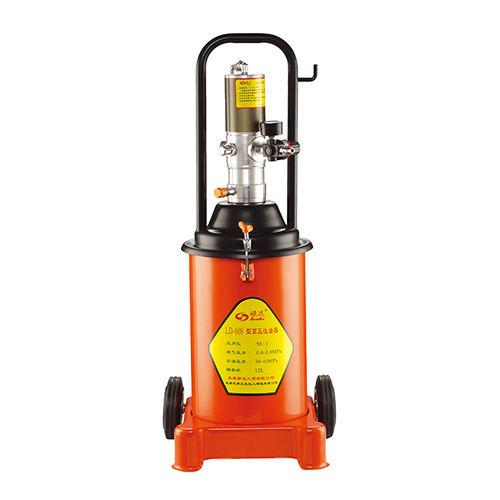 气动黄油机-LD-608