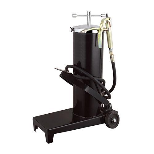 脚踏注油器-LD-24023D