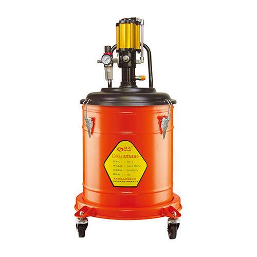 气动黄油机-LD-630