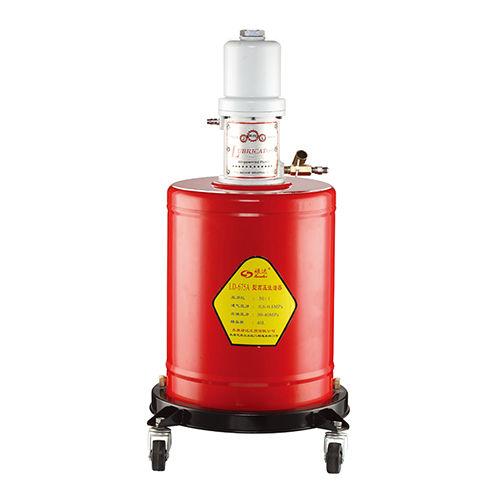 气动黄油机-LD-675A