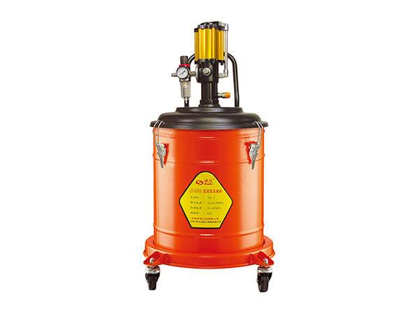 黄油机-LD-630