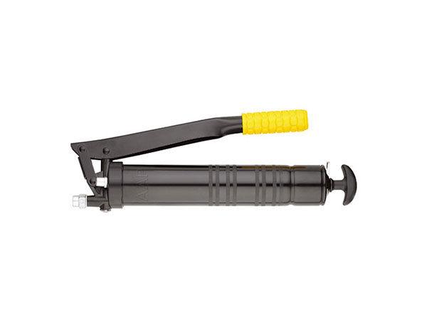 黄油枪-LD-805