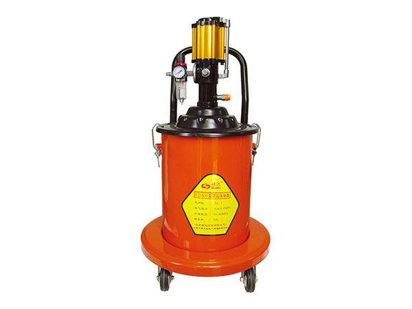 黄油机-LD-620