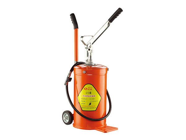 黄油机-LD-7007