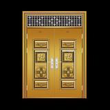 黃鈦金 -LW-3088