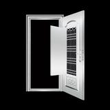 門中門 -LW-3079