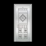 整板門 -LW-3077