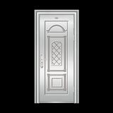 整板門 -LW-3075
