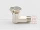 中国总代理 台湾油钟牌 OIL BELL L型C型角尺油杯 弹簧式铁油杯-OC-104