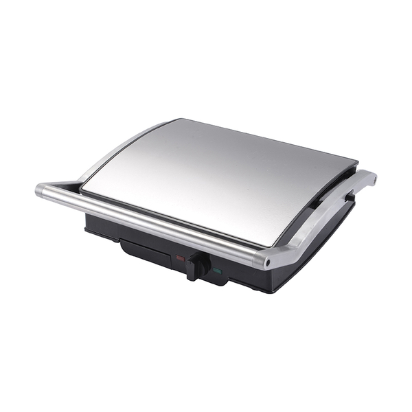 Contact Grill MB-P05