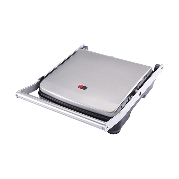Contact Grill with flat plate MB-P02